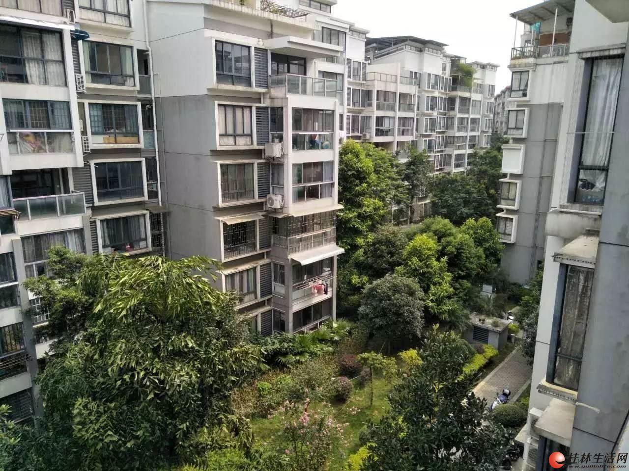 小3房中的精品、七星区三里店甲天下广场对面同和颐园小区
