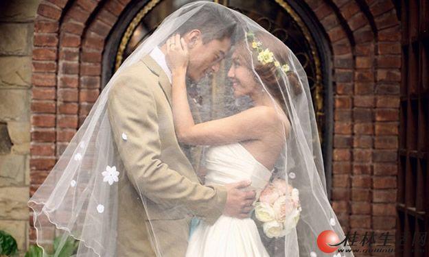 企业宣传、教学、婚礼跟拍-给您留下鲜活的影像记录