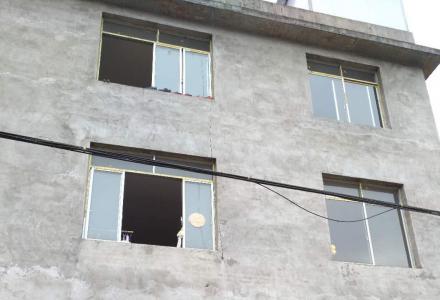 灵川九屋市场一楼门面整栋出租