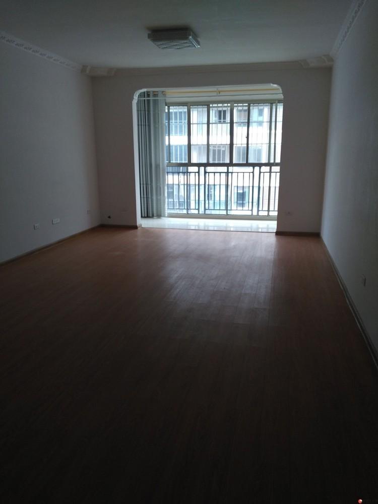 广西桂林市东安街丽景公寓