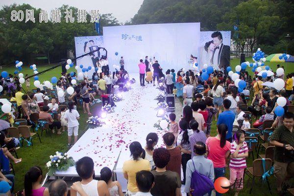 万博体育客户端婚礼专业摄影摄像