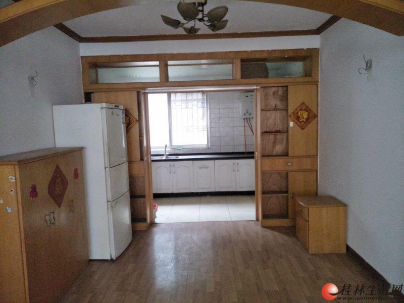 Y铁西环西苑 148平4房2厅4楼+杂物间 低于市场10万