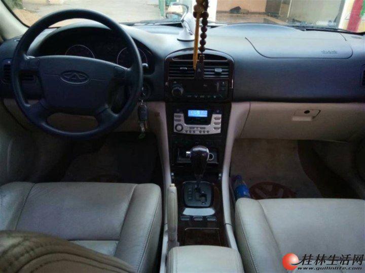 新车回了,旧车便宜转让,正常保养 正常维修 正常使用。