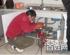 诚信军人【家装疏通】服务部,承受各种管道疏通下水道抽粪清洗,水电维修