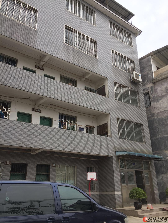 五里圩新村房子出售带院子 整栋出售房主直售