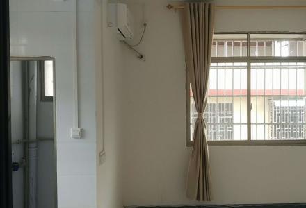 象山区凉水井村,新装修房子出租。交通便利欢迎看房