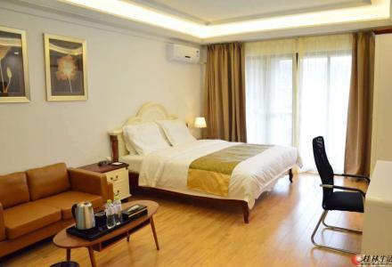 公寓出租,有意者欢迎来电咨询,期待你的来电。