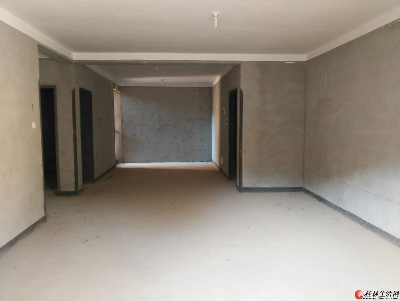 出售 全江景房 117平米 90万 2房2厅2卫 三面采光 空气新鲜 阳光照耀 美景圣人