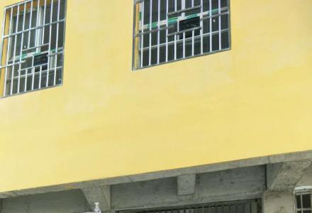 田心里村单间配套,一房一厅,两房一厅多种房型出租(新自建房)