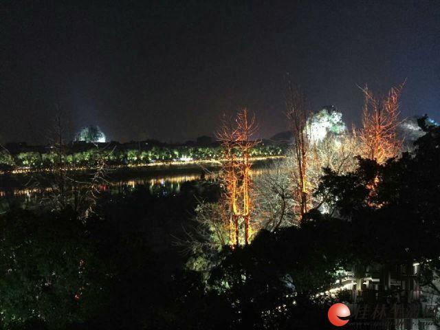 七星区 一线江景别墅 解放桥旁 临江路 帝苑酒店附近