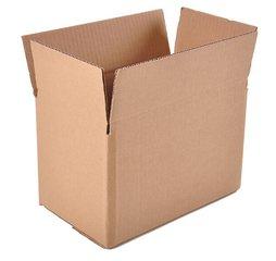 塑料水果框,纸箱彩箱订做