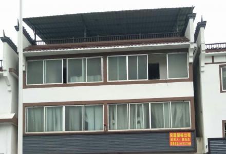 雁山万达文旅城旁房屋整栋出租