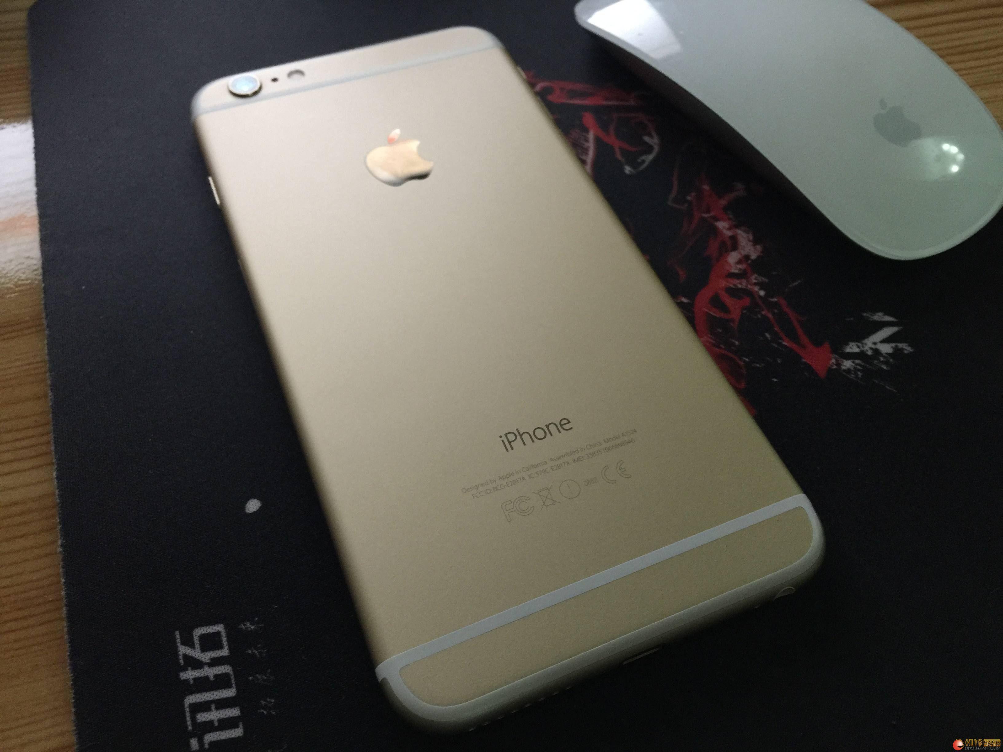 刚买一年,全原装手机,苹果6,三网4G,带指纹识别