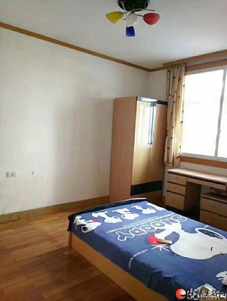 出租,七星花园,2房1厅1卫,80平米,3楼,1400元/月,精新万博客户端,家具齐全