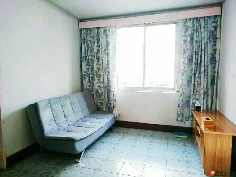 房东直租:西城步行街(澳门酒家后)2房1厅出租