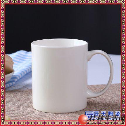 酒店摆台早茶楼杯子餐厅饭店杯子口杯 餐饮漱口杯办公室