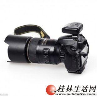 无锡单反相机回收、无锡相机镜头回收、无锡相机回收