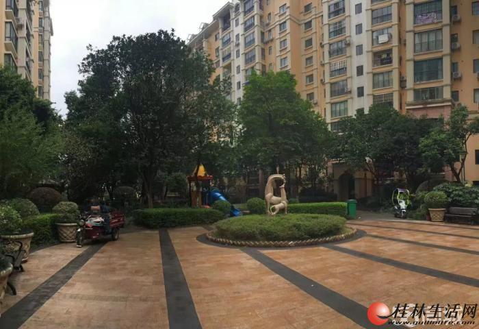 *东晖国际公馆 黄金地段 品质小区 精致三房 76万低于市场价