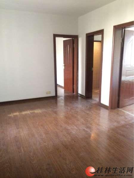 民族路 2室1厅 4楼 精装 60平 28万