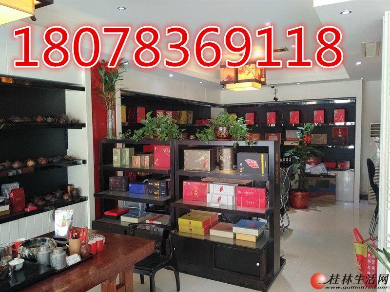 高价回收名酒名茶冬虫夏草,洋酒,红酒,奢侈品