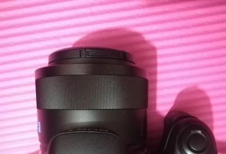 出95新的索尼HX400 50倍光学变焦