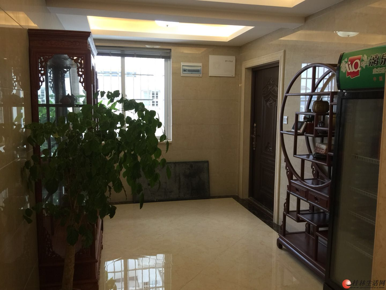 !育才本部,明珠花园 精装3房,黄金楼层,阳光好,交通便利,设施齐全 仅售118万