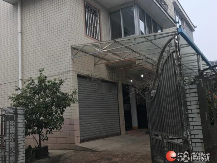 虞山桥 花鸟市场 东城别墅区 9室2厅6卫 公司办公首选