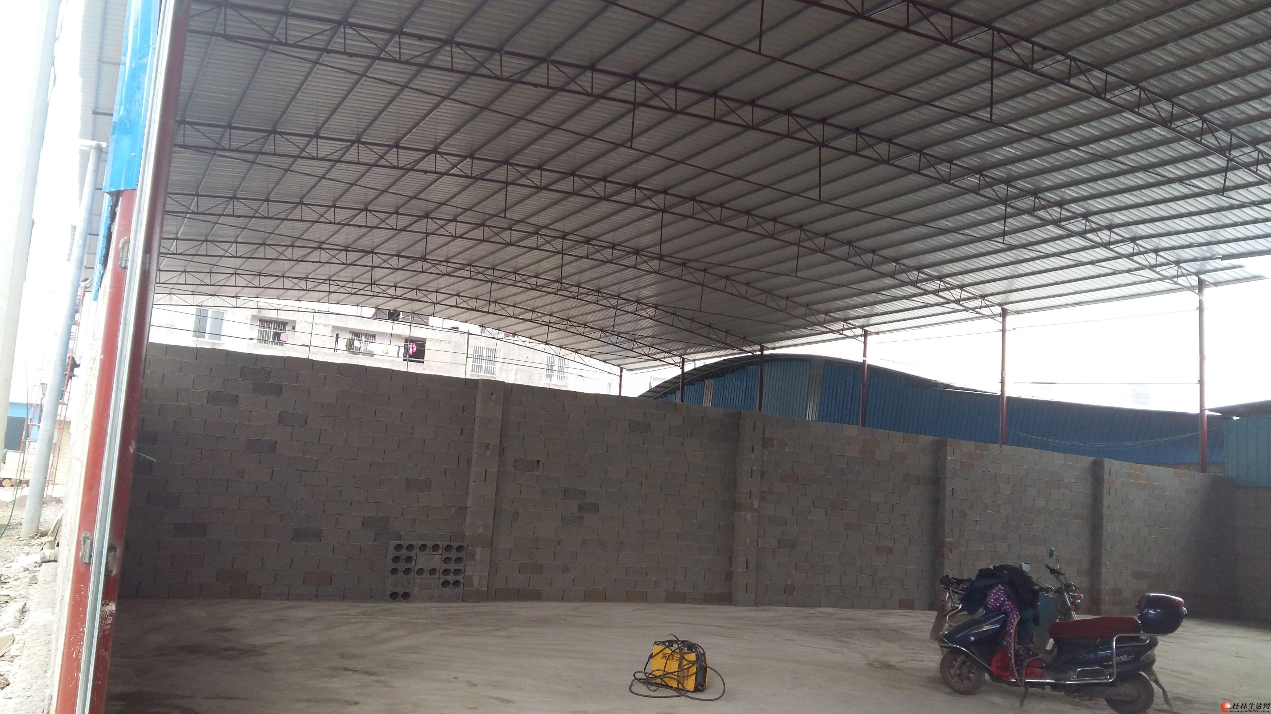 东二环白竹干村木材市场内厂房出租13132934266
