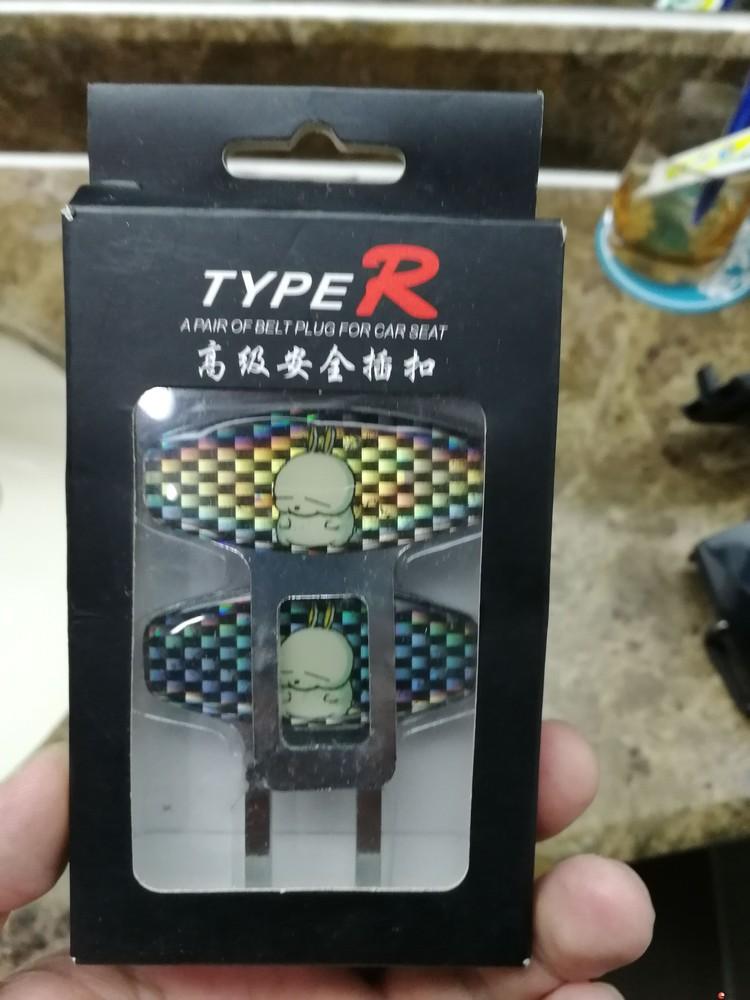 出售手机支架及安全带扣