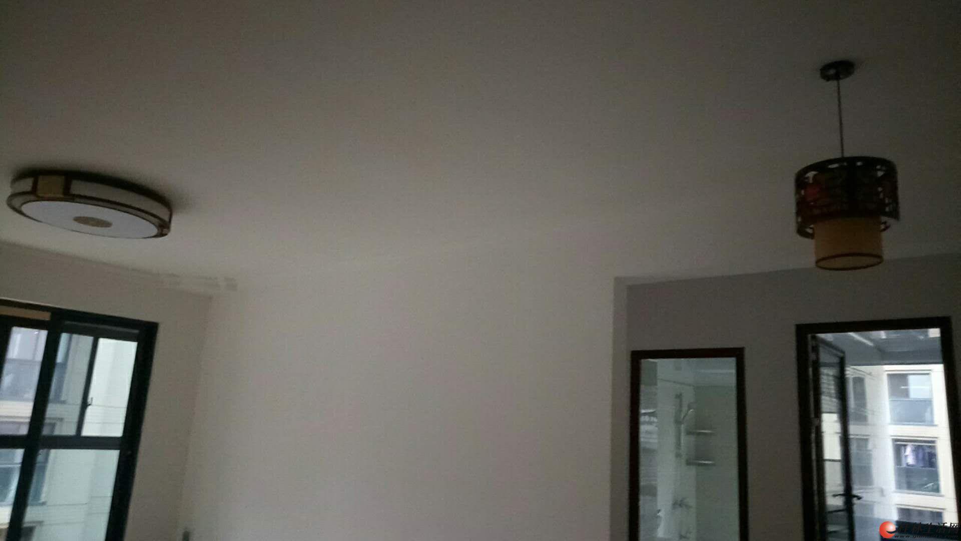 安厦漓江大美A9栋4-8-3房109平米电梯房(可配家电)出租