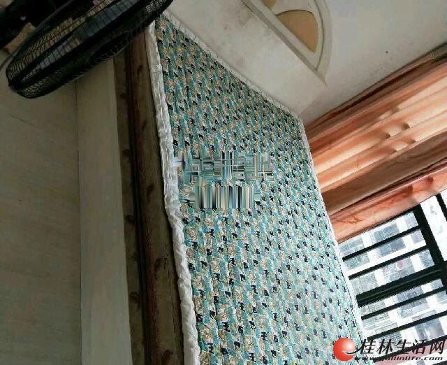 金水湾境界 3室2厅2卫