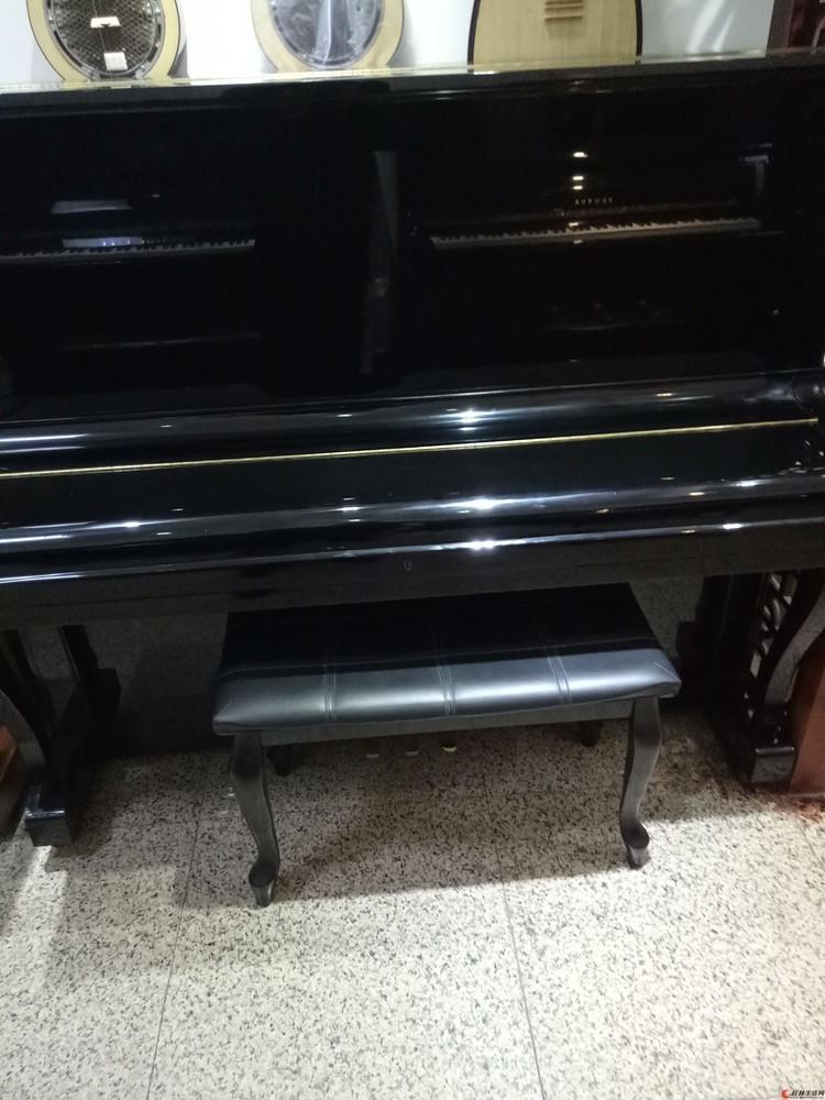 韩国原装进口所罗门钢琴