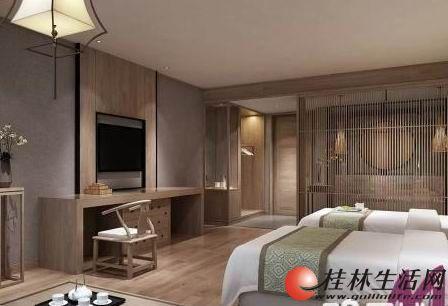 Hao悦国际经典式酒店公寓 团购优惠买房就贴奢装房租超月供 11年回本