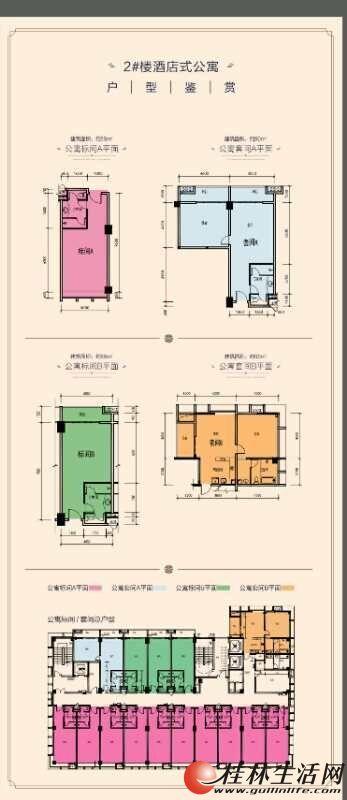 R 小投 资大回 报 翡翠潮庭 经典小户型 1房1厅56平36万开发商免息借贷半年