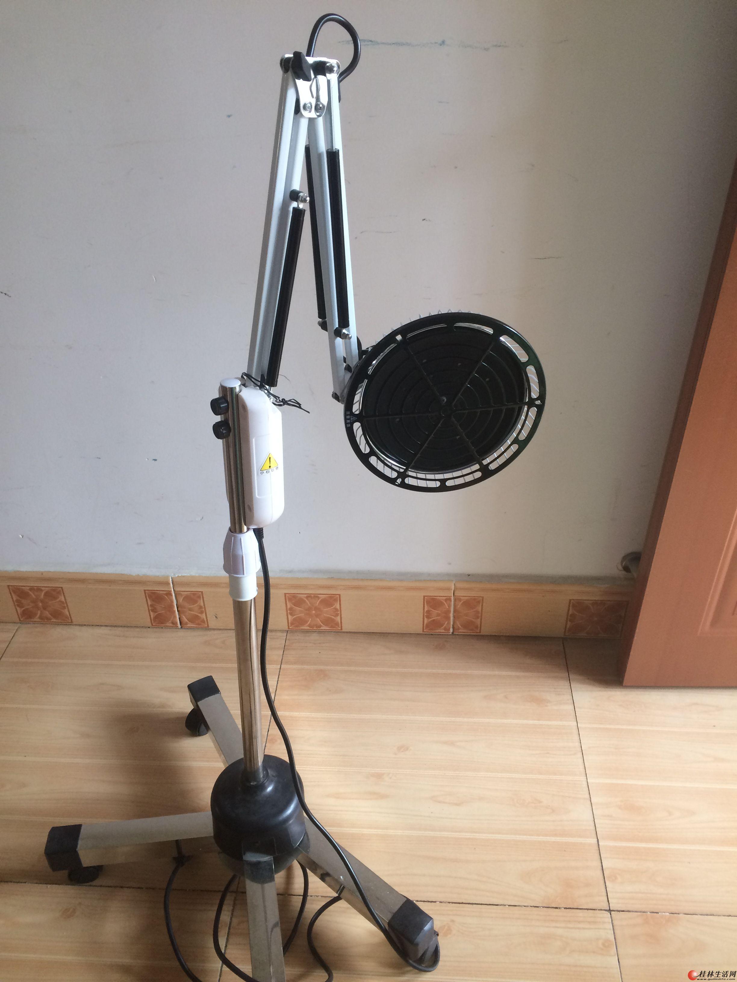 全新电磁波治疗器低价出售!!!