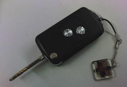 桂林全市专业开锁 修锁 汽车锁 各种柜锁 配置各种钥匙服务公司