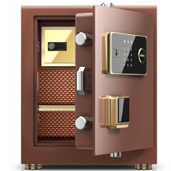 桂林象山区专业开锁 修锁 汽车锁 各种柜锁 配置各种钥匙服务公司