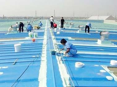 桂林市全年价格优惠 卫生间补漏 不用打地砖漏水后再付款服务公司
