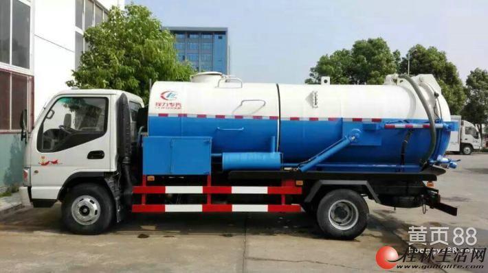 桂林低价管道疏通,抽粪池,洗管道,改道 ,钻孔