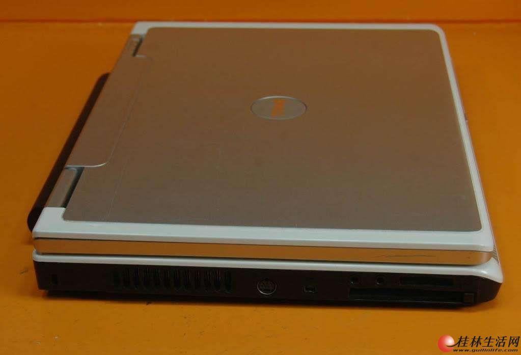 95成新,处理一批14寸宽屏笔记本,4G内存,固态硬盘
