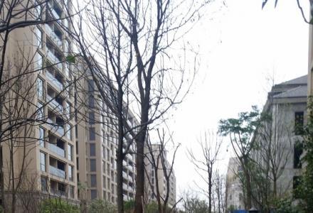 临桂区创业大厦对面花样年花样城四房二厅二卫,精装修,南北通风,视线好,户型正,家