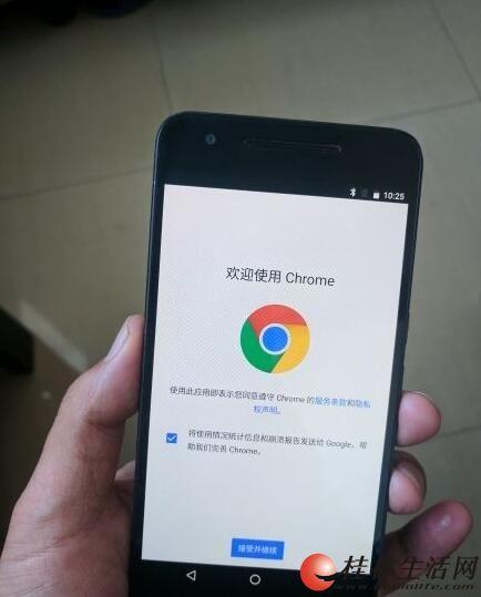 出自用闲置95新港版华为谷歌Nexus 6p