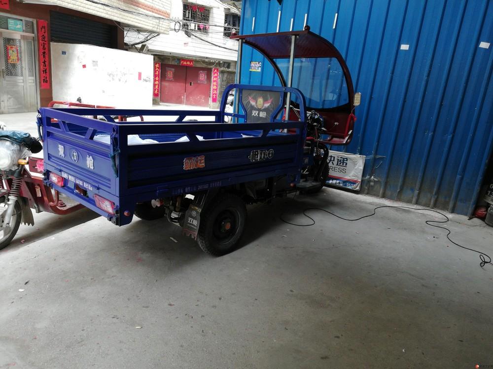 大型电动 三轮车搬家拉货  送货!全市最低价