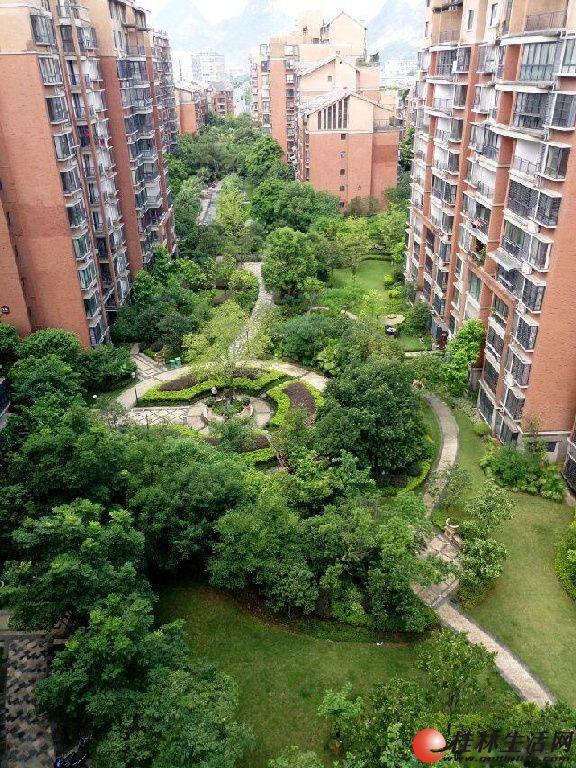 西山公园大公馆附近清水房广源国际电梯2楼3房2厅117平89万