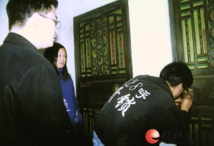 桂林全市专业开锁 修锁 汽车锁 各种柜锁 配置各种钥匙公司