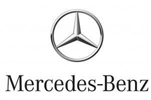 梅赛德斯奔驰 50000定金 47000转让。