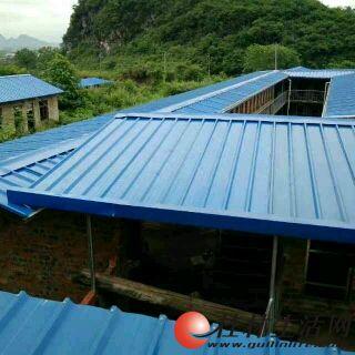 桂林恭城润佳源特种生态养殖基地招聘饲养员两名喂果子狸