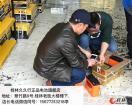 超威电池桂林总代理 以旧换新桂林可送货上门安装 在桂林换电池以旧换新电池超市地址