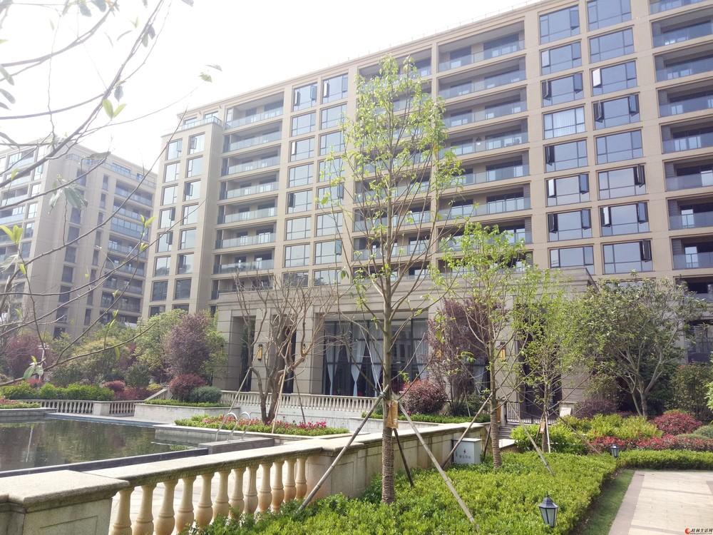 C象山区 安厦漓江大美 最后一套现房首付10万直接买回家