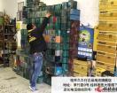 桂林电池销量多的电动车电池超市.桂林换电池就找久久行电池超市